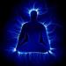 Διαλογισμός, η τροφή της συνείδησης.