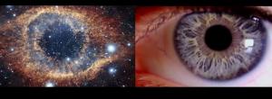 Το σύμπαν είναι μέσα μας (Βίντεο)