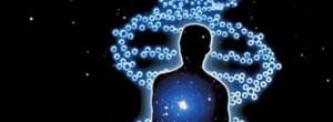 Το σώμα μας μπορεί να «προγραμματιστεί» με συχνότητες, λέξεις και σκέψεις