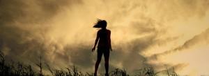 Χαλίλ Γκιμπράν: 25 φράσεις, τροφή για σκέψη
