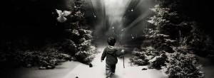 Μοναχικότητα και πνευματική αφύπνιση