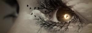 Γιατί το να κλαίτε πολύ σημαίνει ότι είστε διανοητικά δυνατοί