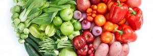 Ένα μόνο λαχανικό μειώνει τον κίνδυνο καρκίνου του μαστού κατά… 60%!
