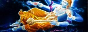 33 μαθήματα βαθιάς συνειδητότητας από την Μπάγκαβατ Γκίτα