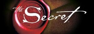 Γιατί δεν λειτουργεί το Μυστικό και ο Νόμος της Έλξης σε εμένα;