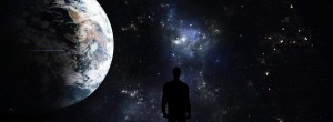 Ιερή Αναλογία Ανθρώπου – Σύμπαντος