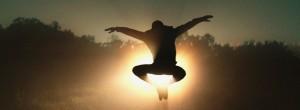 3 τρόποι για να φέρετε περισσότερο φως μέσα σε έναν σκοτεινό κόσμο, αμέσως