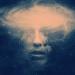 3 επίπεδα εξέλιξης της Συνειδητότητας. Εσύ σε ποιο βρίσκεσαι;