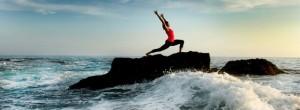 22 χαρακτηριστικά των δημιουργικών ανθρώπων που τους κάνουν να ξεχωρίζουν