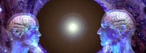 Ακασικά αρχεία: Η Συμπαντική βιβλιοθήκη που κρύβονται το μέλλον και οι σκέψεις