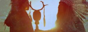 Κάρλος Καστανέντα: Είδη συνείδησης και τεχνικές. Η μαθητεία του δίπλα στον Ινδιάνο Μάγο Χουάν Μάτους.