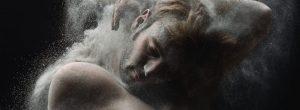 Ποια είναι τα κρυφά μηνύματα που στέλνει η ψυχή στο σώμα;