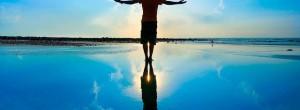 33 τρόποι ολιστικής αποτοξίνωσης και διατήρησης της υγείας από το νου μέχρι το σώμα