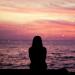 Οι Δέκα Αρχές της Ζωής – Ο τρόπος που τις αντιλαμβάνεσαι, είναι το κλειδί της ευτυχίας σου