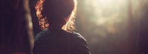 10 υπέροχα οφέλη της μοναχικότητας