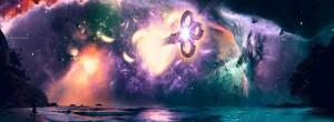 Μάνος Δανέζης: Ας πούμε επιτέλους την αλήθεια για όσα γνωρίζουμε για το Σύμπαν