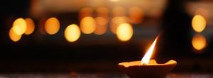 Τα 7 βασικά στάδια της πνευματικής εξέλιξης