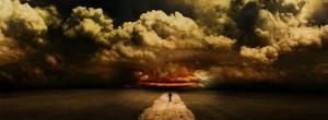 13 συμβουλές για να είστε αυθεντικοί σε έναν κόσμο που καταρρέει