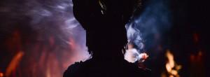 Ορφικός σαμανισμός: Ο χωρισμός της Ψυχής από το Σώμα
