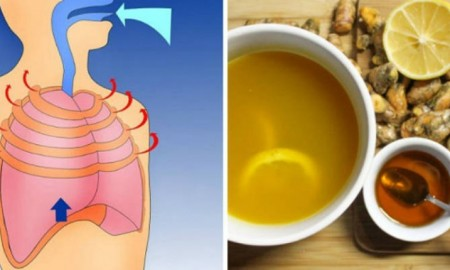 Cure-a-Nagging-Cough-or-Inflammation-of-the-Lungs-with-This-Quick-Trick-770x430