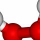 HydrogenPeroxide-612x292