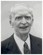 JosephMurphy