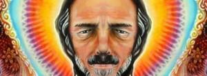 30 ρητά του Alan Watts που θα σας κάνουν να αναθεωρήσετε τη ζωή