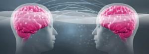 Πως διαβάζουμε το μυαλό των άλλων