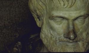 aristotelis psyxh