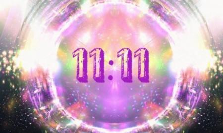 arithmoi 11 11