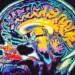 Οι 10 κορυφαίες καταστροφικές συνήθειες για τον εγκέφαλο