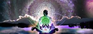 Η θεραπευτική δύναμη του ήχου – Υπεραισθήσεις