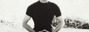 Bruce Lee: Γίνε Ρευστός σαν το νερό