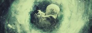 Σημάδια που δείχνουν ότι γεννηθήκατε για να αλλάξετε την ανθρώπινη συνειδητότητα