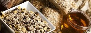 5 σούπερ πρωινά για ενέργεια και υγεία