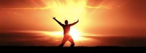 10 συμβουλές για να γεμίσουμε θετική ενέργεια