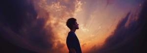8 λόγοι για να σταματήσεις να περιμένεις την έγκριση των άλλων