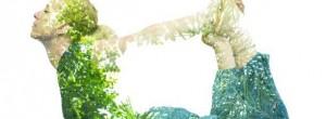 Τα ισχυρότερα αντιγηραντικά οφέλη της γιόγκα