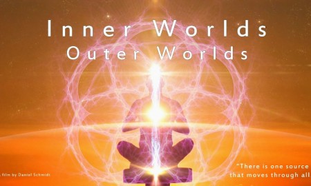 inner-worlds-outer-worlds-1040x585