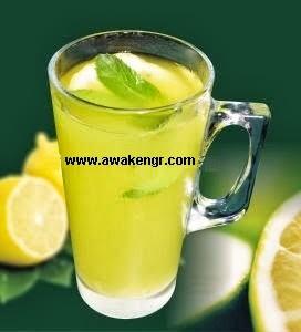 lemonjuicedetox