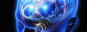 Tο μπαχαρικό που «επισκευάζει» τον εγκέφαλο
