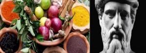 Η Πυθαγόρεια Διατροφή εξαφανίζει τις ασθένειες
