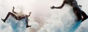 8 πράγματα που πρέπει να θυμάστε όταν όλα σας πηγαίνουν στραβά