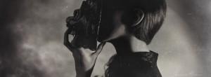 Χ.Μπουκάι: Παραιτήσου από το κατάλοιπο της ταυτότητας που άλλοι σου όρισαν