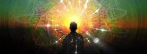 9 προθέσεις που θα μεταμορφώσουν εσένα και τους γύρω σου