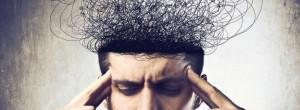 15 έξυπνα ψυχολογικά κόλπα που όλοι πρέπει να γνωρίζουν