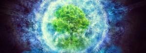 Γιατί είμαστε σ' αυτόν τον πλανήτη – Η αποστολή…
