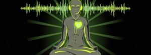 Οι δημιουργικές θεραπευτικές δυνάμεις του ήχου και της μουσικής