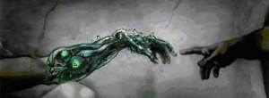 Η 2η Πνευματική επανάσταση 2020 – 2070