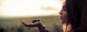 9 ξεκάθαρα σημάδια ότι δεν έχετε εκμεταλλευτεί τις ψυχικές σας ικανότητες